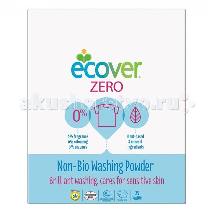 Ecover ������������� ���������� �������-���������������� Zero Non Bio 1875 ��