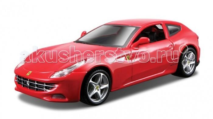 Bburago 1:32 ������ ��� ������ Ferrari FF