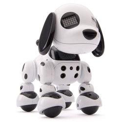 Интерактивные игрушки Zoomer Zuppies
