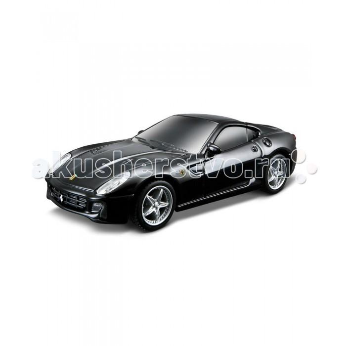 Bburago ������ Ferrari 599 GTB �� ������ � ������ � ������������