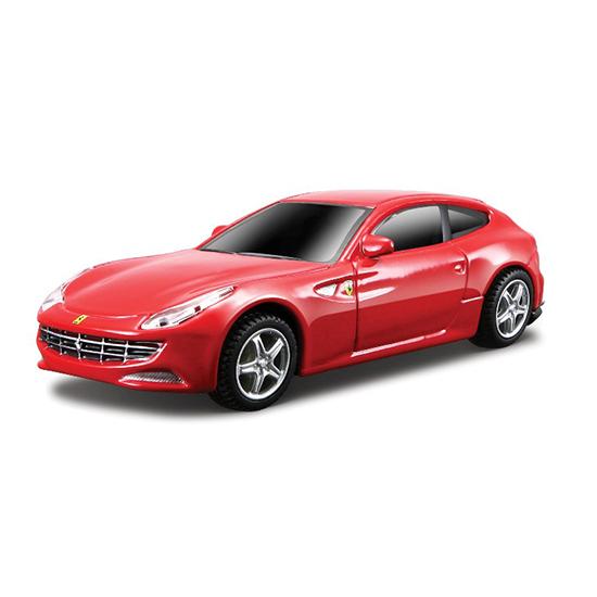 Bburago ������ Ferrari �� ������ � ������ � ������������