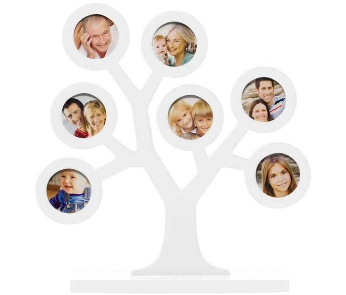 Фотоальбомы и рамки Pearhead Рамочка Мое семейное дерево