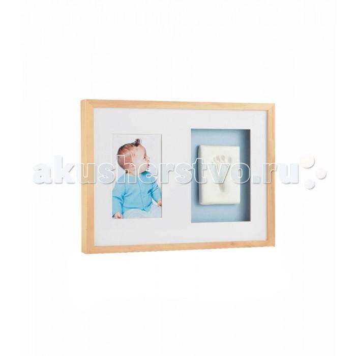 Фотоальбомы и рамки Pearhead Акушерство. Ru 1735.000