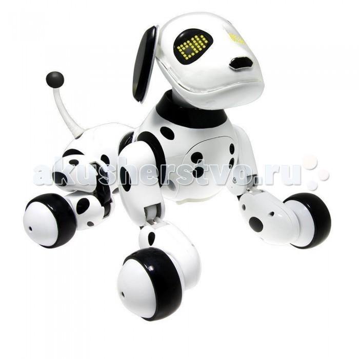 Интерактивные игрушки Zoomer Акушерство. Ru 5875.000