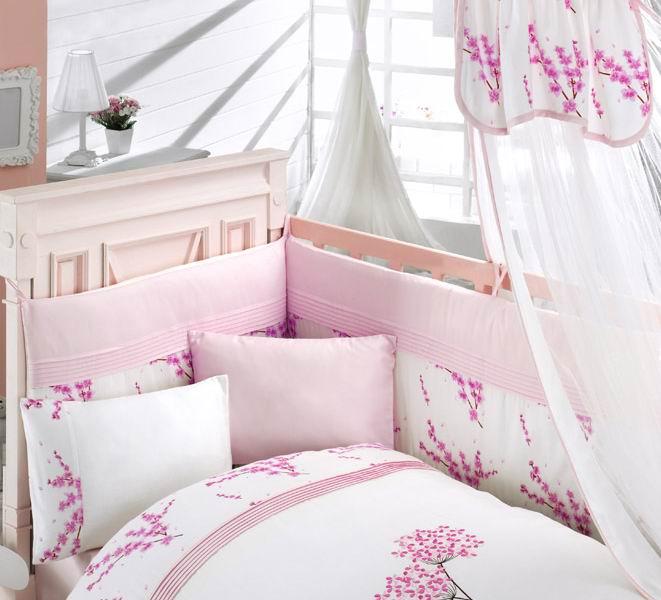Балдахины для кроваток Bebe Luvicci Акушерство. Ru 1750.000
