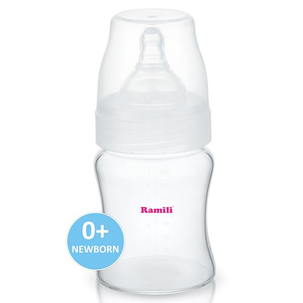 ��������� Ramili ���������������� AB2100