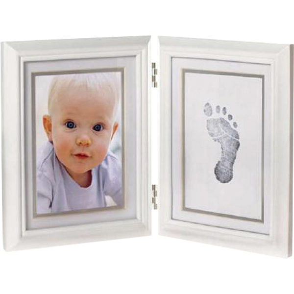 Фотоальбомы и рамки Pearhead Акушерство. Ru 2045.000