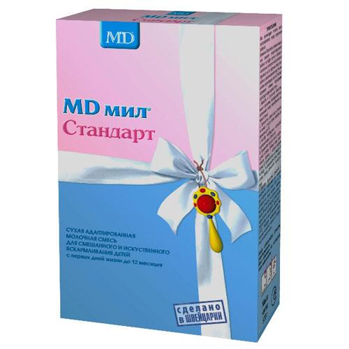 MD ��� ����� �������� ����� �������� � �������� 500 �