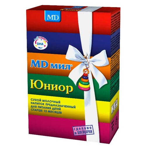 http://www.akusherstvo.ru/images/magaz/im34979.jpg