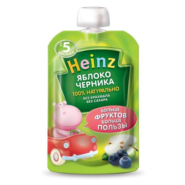 Heinz ���� ������,������� � 5 ���., 100 �� (����)