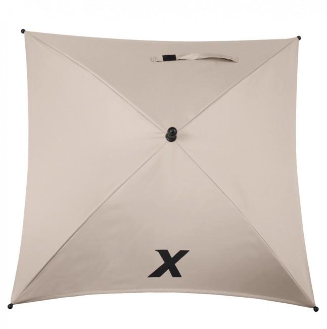 Зонты для колясок X-Lander Акушерство. Ru 1500.000