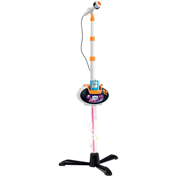 Музыкальные игрушки Simba Акушерство. Ru 1430.000
