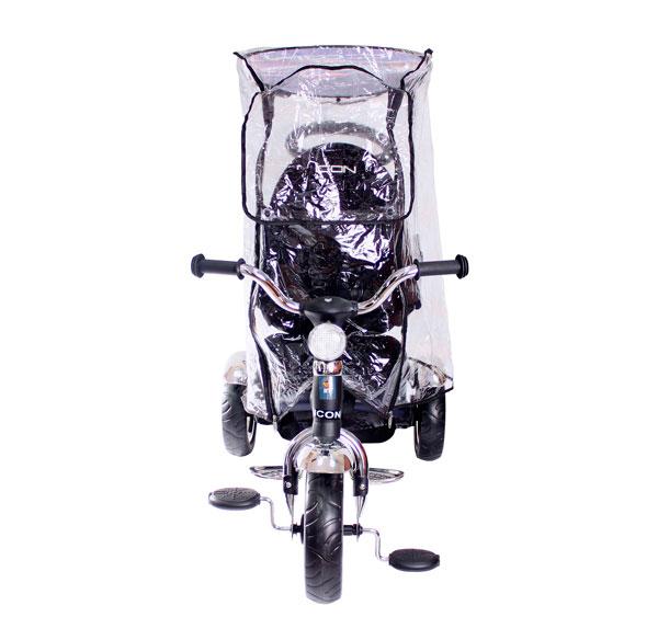 Аксессуары для велосипедов Lexus Акушерство. Ru 480.000