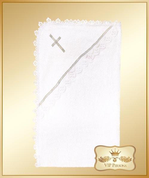Крестильная одежда VIP Persona Акушерство. Ru 465.000