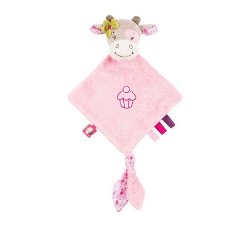 Мягкие игрушки Nattou Акушерство. Ru 420.000