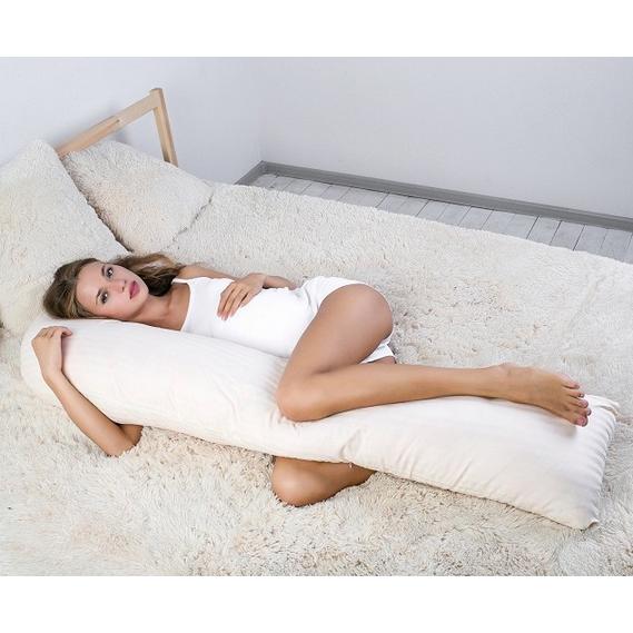 Подушки для мамы Smart-Textile Акушерство. Ru 1090.000