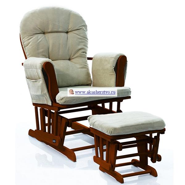 Кресла для мамы Tutti Bambini Акушерство. Ru 9950.000