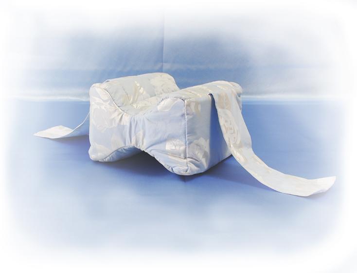 Подушки для мамы Smart-Textile Акушерство. Ru 350.000