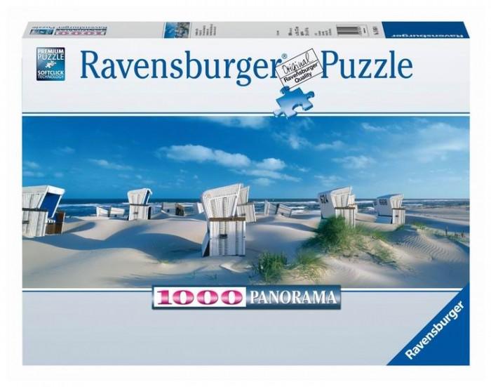 Ravensburger ���� ���������� ������� �������� �� ����� 1000 ���������