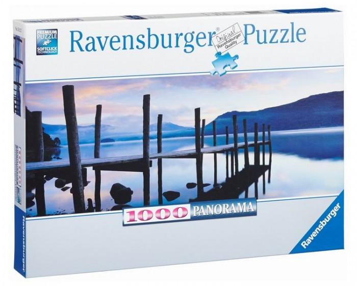 Ravensburger ���� ���������� ������� �� ����� 1000 ���������