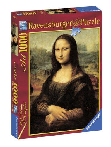 Ravensburger ���� �������� �� �����. ���� ���� 1000 ���������