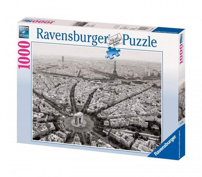 Ravensburger ���� �����-����� ����� 1000 ���������