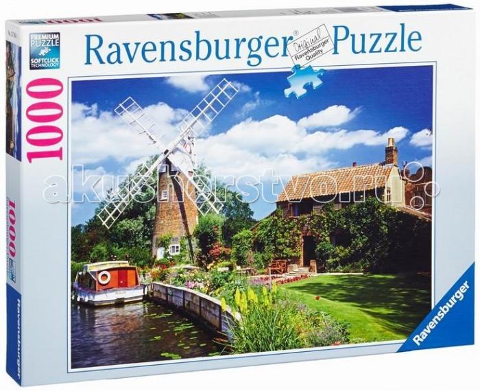 Ravensburger ���� �������� �������� 1000 ���������