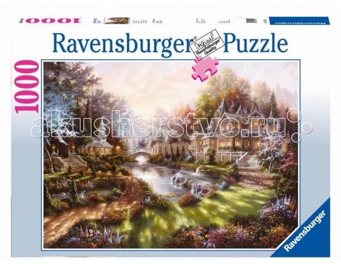 Ravensburger ���� � �������� ������ 1000 ���������