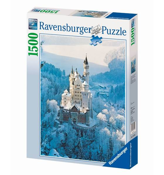 Ravensburger ���� ������ ������������ 1500 ��������� - Ravensburger���� ������ ������������ 1500 �������������� Ravensburger: �� ������� � ������� � �� ������ ��������  ���������� ���� ���������� ������� ���������� �������������� ������� �������������� �������������� ������� �������� ����������� ������� ����������� ��������� ���������� �������� ������� ������ �� �������� ����������� �� �������������� �����  ���������� ������� ������: 1500 ������ ��������: 80�60 �� ��������: ������ � ������, ����� ��������� � ��������<br>