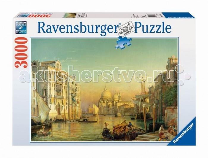 Ravensburger ���� ������� ����� � ������� 3000 ���������