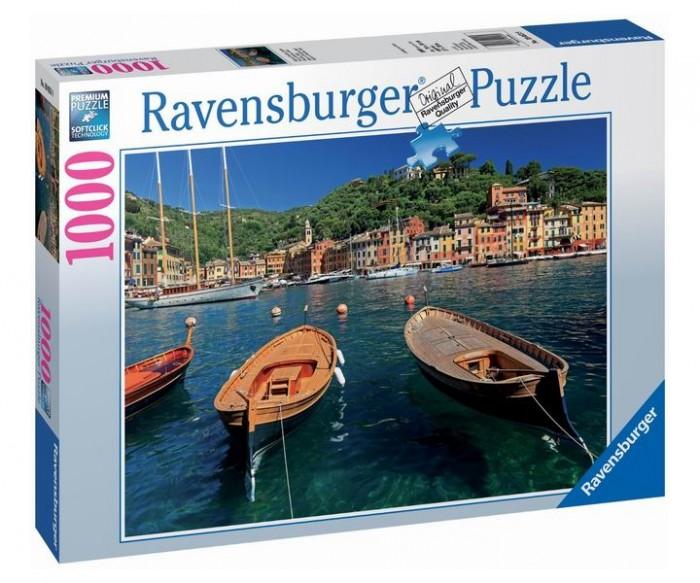 Ravensburger ���� ������ � ��������� 1000 ���������