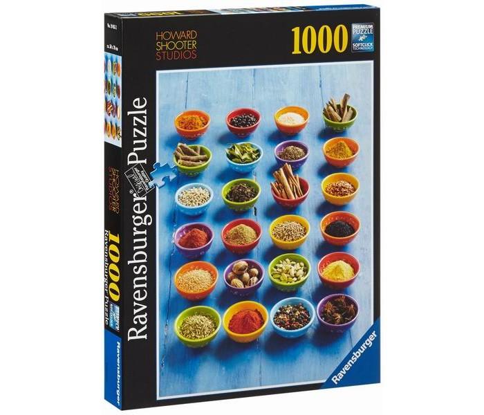 Ravensburger ���� ������ 1000 ���������