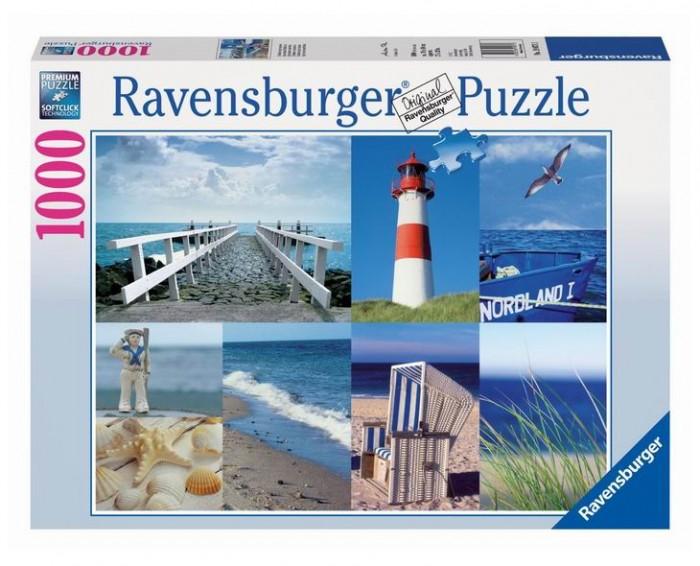 Ravensburger ���� ������� ������ 1000 ���������
