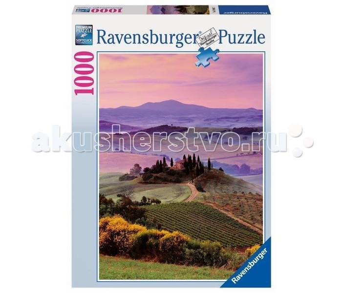 Ravensburger ���� ������� 1000 ���������