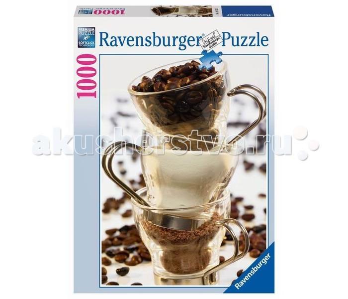 Ravensburger ���� ���� 1000 ���������