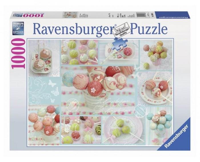 Ravensburger ���� ������� ����� 1000 ���������