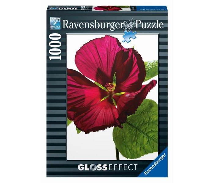 Ravensburger ���� ������ ��������� � ��������� �������� 1000 ���������
