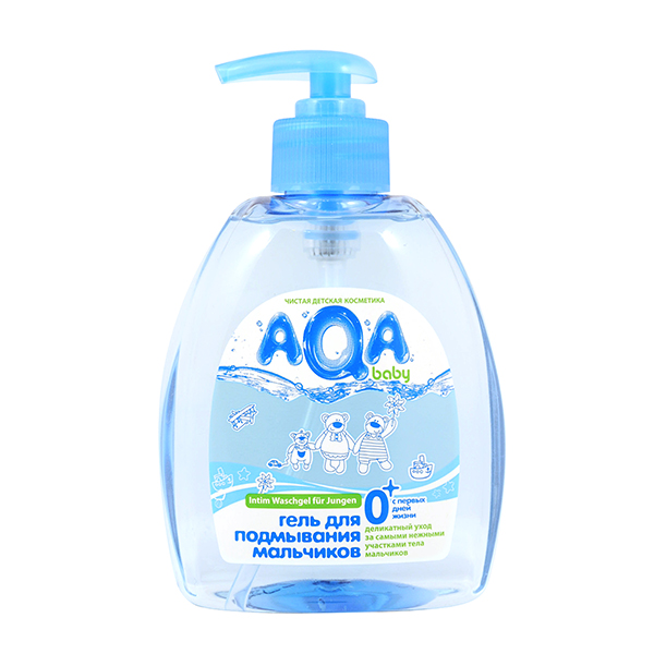 AQA baby ���� ��� ���������� ��������� 300 ��