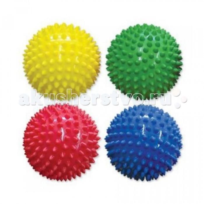 Edushape Массажный мяч 705101