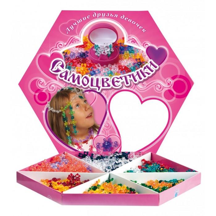Биплант Самоцветики подарочное издание (250 элементов)