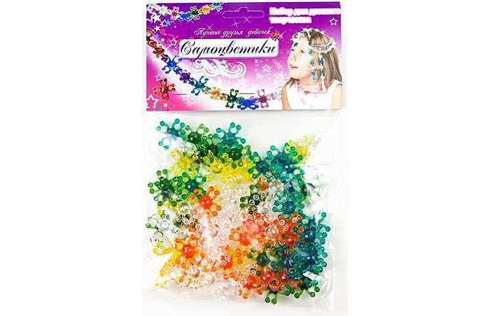 Биплант Самоцветики в пакете №3 (зеленый)Самоцветики в пакете №3 (зеленый)Самоцветики в пакете № 3 зеленый Биплант 11014.  Самоцветики — это возможность создавать своими руками красивые украшения, которые можно менять хоть каждый час.   Увлекательный набор для творчества, который развивает моторику, логику, фантазию, воображение, прививает чувство меры и вкуса.<br>