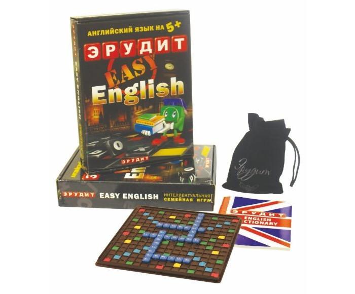 ������� ���������� ���� ������ Easy english
