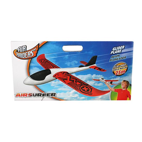 Вертолеты и самолеты Pullman Самолет Суперджет