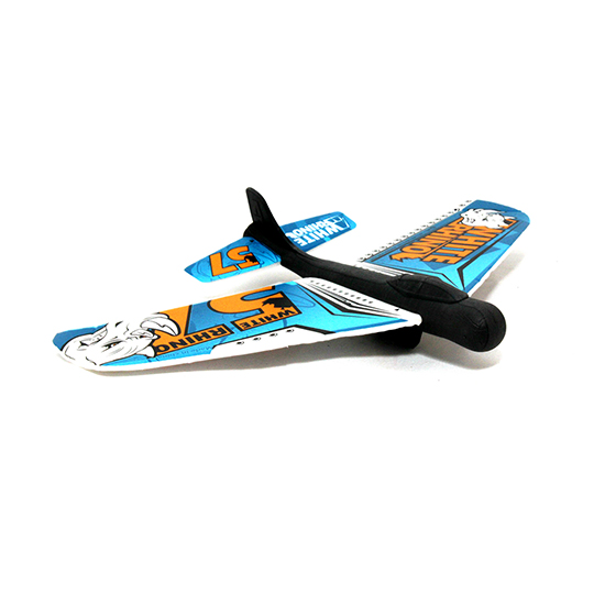 Pullman Самолет СтрелаСамолет СтрелаСамолет Pullman Стрела    Запуск самолета «Стрела» сделает игры на природе более увлекательными, задорными и подарит массу впечатлений и эмоций! выполнения разнообразных воздушных трюков и пируэтов. Специальный дизайн крыльев позволяет выполнять обычный прямой полет.<br>