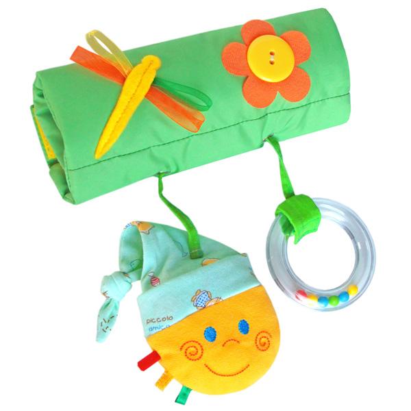 Подвесные игрушки Мякиши