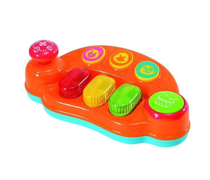Музыкальная игрушка Playgo Пианино
