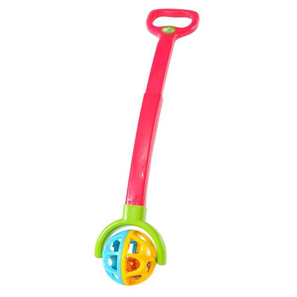 Каталка-игрушка Playgo Шар