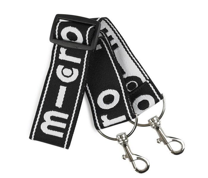 Аксессуары для велосипедов Micro Ремень для переноски самоката Shoulder Strap