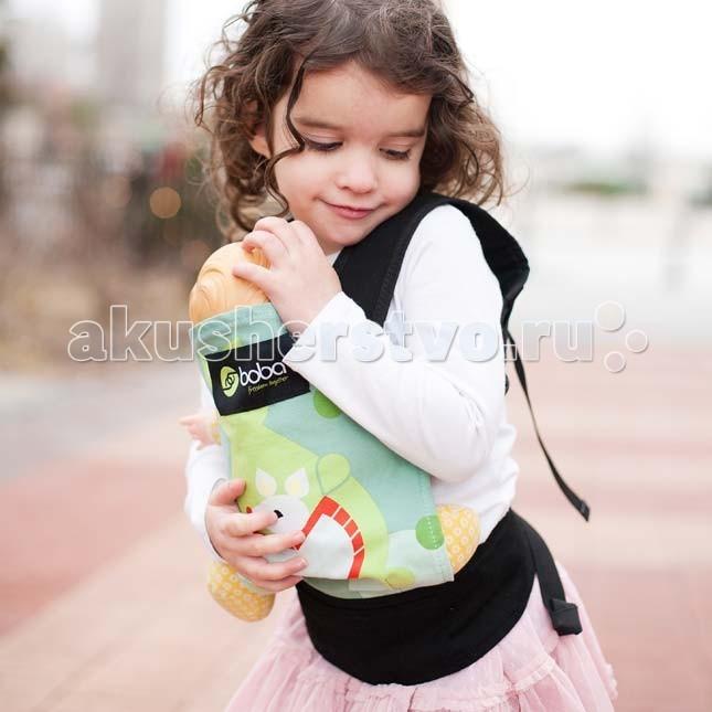 http://www.akusherstvo.ru/images/magaz/im37381.jpg