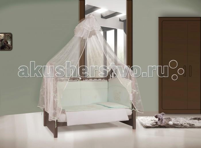 http://www.akusherstvo.ru/images/magaz/im37401.jpg